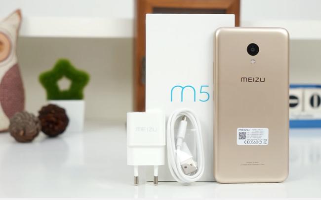 meizu-m5-mo-hop-tren-tay-danh-gia-2