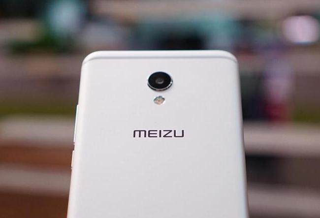 meizu-mx6-camera