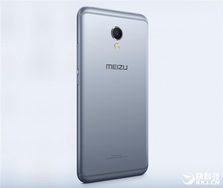 meizu-mx6-hinh-anh-tren-tay-danh-gia-1