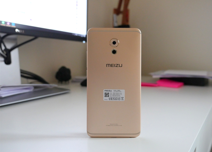 meizu-pro-6-plus-hinh-anh-1