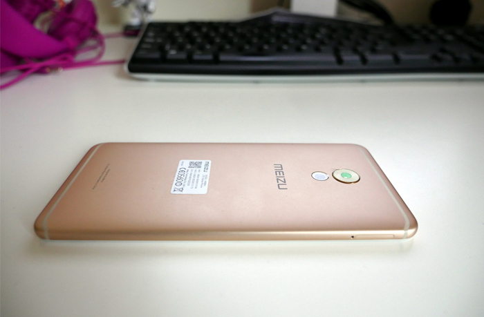 meizu-pro-6-plus-hinh-anh-6