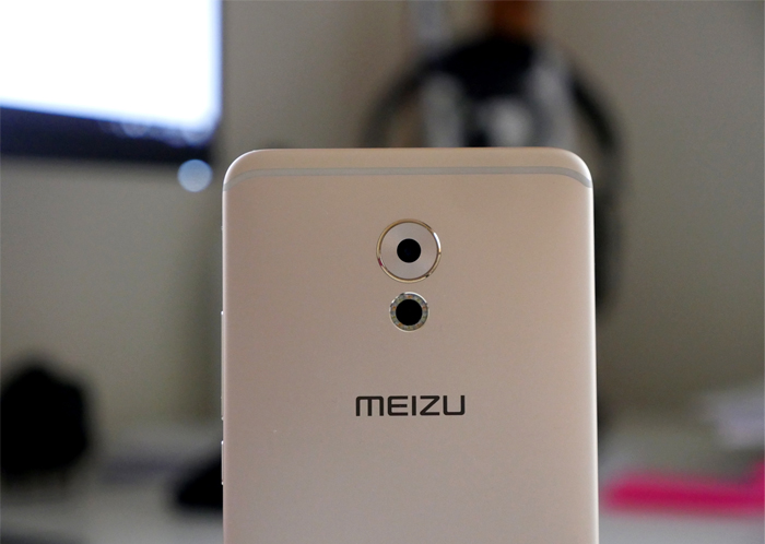 meizu-pro-6-plus-hinh-anh-7