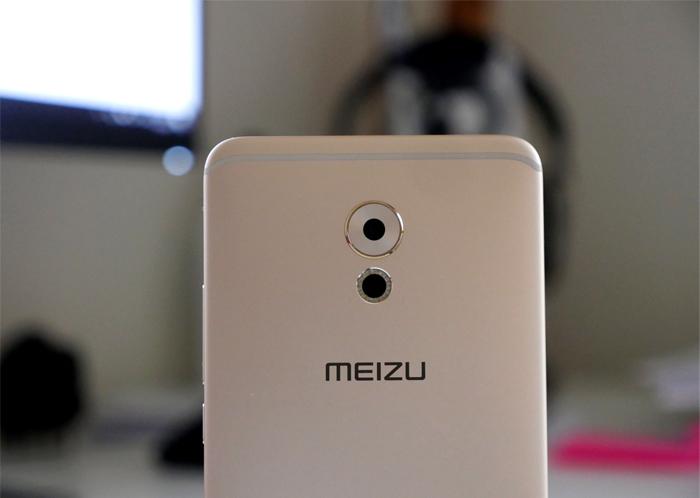 meizu-pro-6-plus-hinh-anh-7