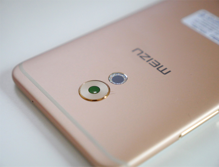 meizu-pro-6-plus-hinh-anh-9