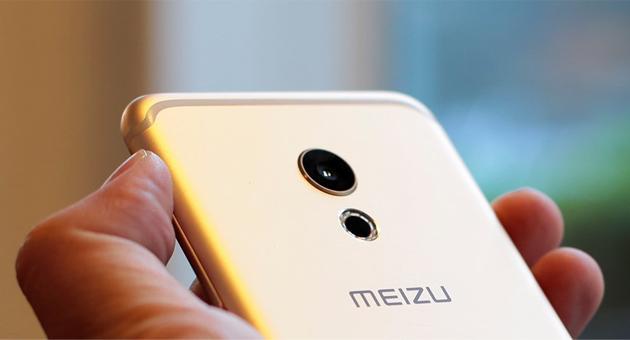 meizu-pro-6-32gb-camera
