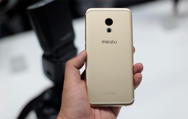 meizu-pro-6-32gb-thiet-ke-2