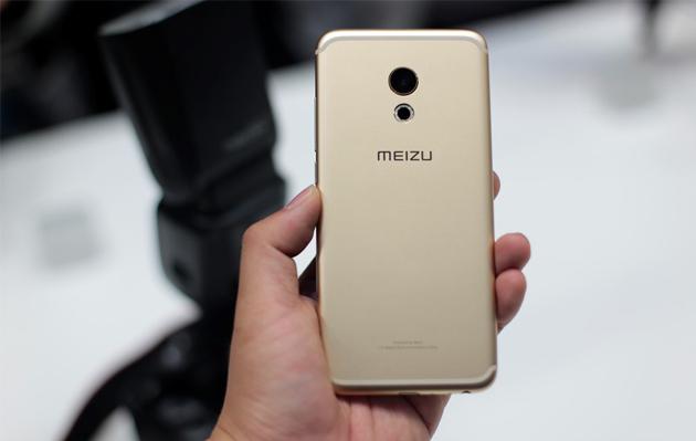 meizu-pro-6-64gb-tren-tay-3