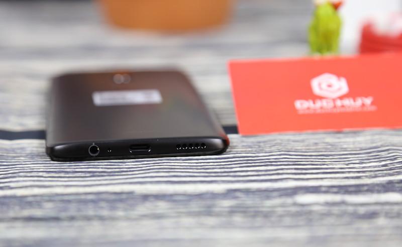 OnePlus 6 chính hãng xách tay ram 6 8 GB