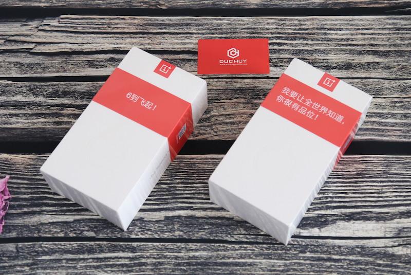 OnePlus 6 64gb 128gb 256gb ram 6-8 gb cấu hình