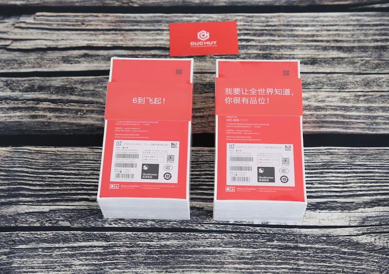 OnePlus 6 64gb 128gb 256gb ram 6-8 gb đánh giá