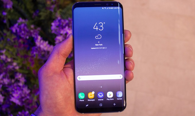 samsung-galaxy-s8-plus-cu-duchuymobile
