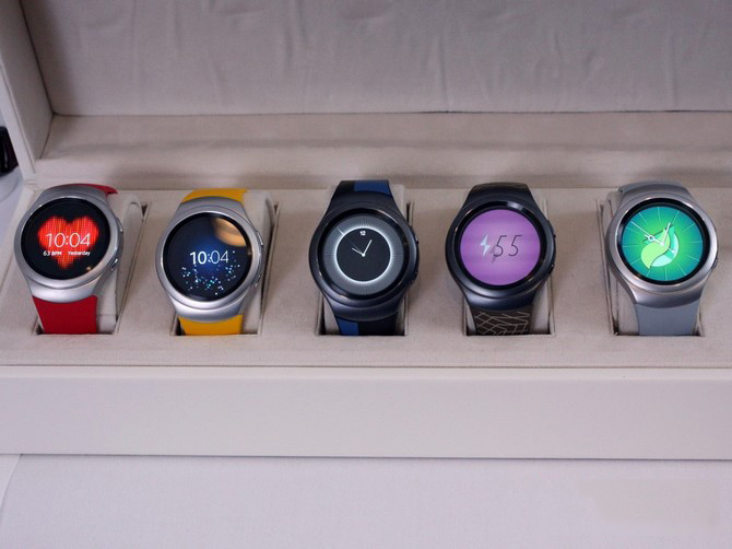 samsung-gear-s2-hinh-anh-1