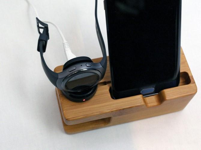 samsung-gear-s2-hinh-anh-3