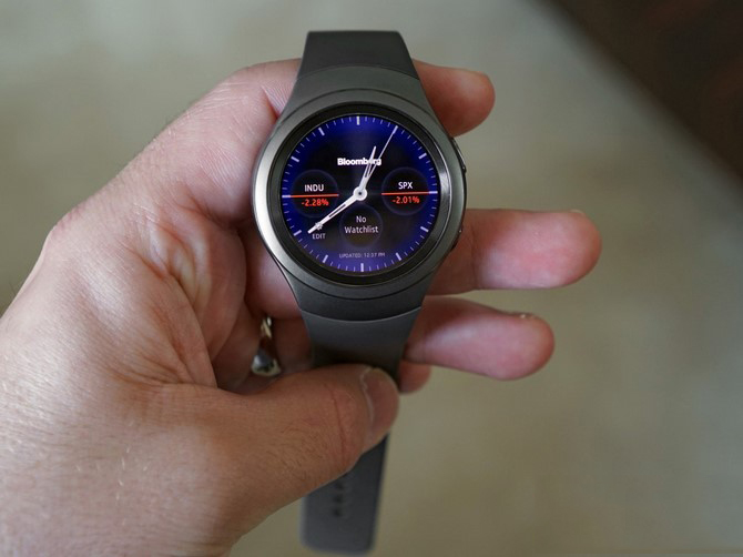 samsung-gear-s2-hinh-anh-5
