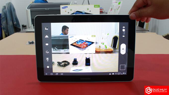 Giao-dien-camera-Samsung-Galaxy-Tab-10-1-SHW-M380W-Duchuymobile