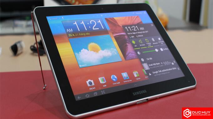 Man-hinh-Samsung-Galaxy-Tab-10-1-SHW-M380W-Duchuymobile