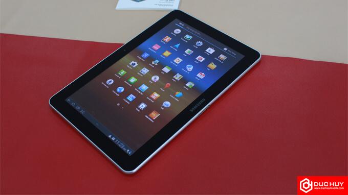 Tablet-Samsung-Galaxy-Tab-10-1-SHW-M380W-Duchuymobile