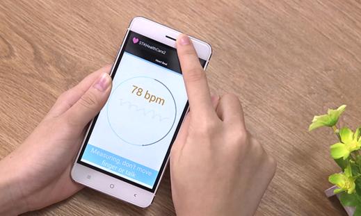 arbutus-ar5-smartphone-mang-thiet-ke-cong-nghe-nhat-den-voi-nguoi-dung-viet