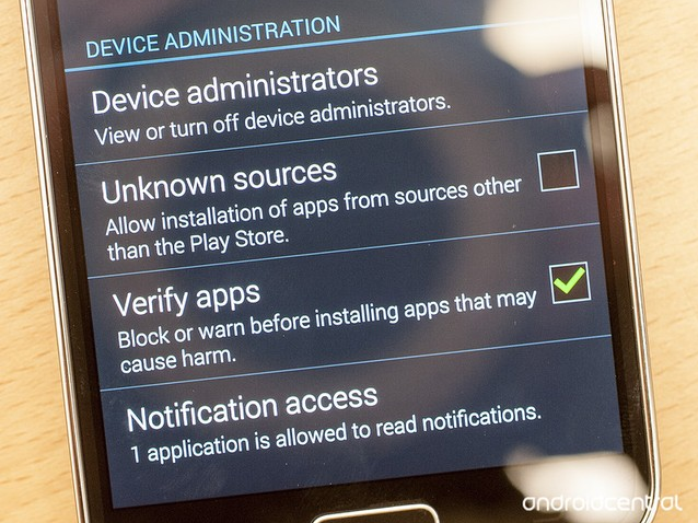 cach-nang-cao-tinh-bao-mat-tren-smartphone-android