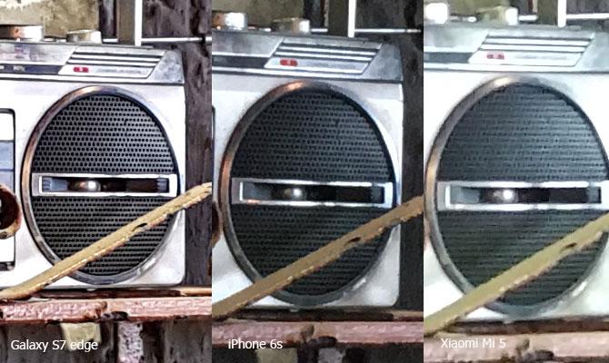 cong-nghe-dual-pixel-tren-smartphone-samsung-co-tot-khong