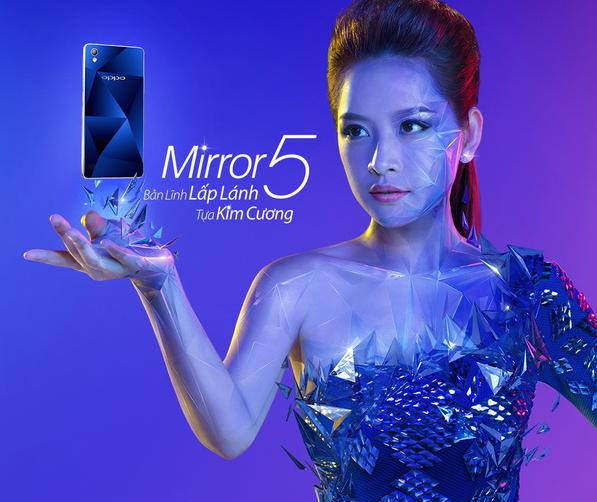 diem-danh-4-smartphone-thiet-ke-dep-chay-tot-gia-chi-4-990-000-dong
