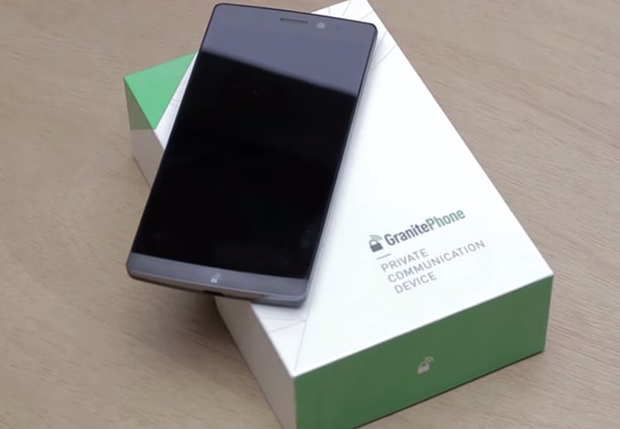 lang-smartphone-the-gioi-chuan-bi-don-them-1-thanh-vien-moi