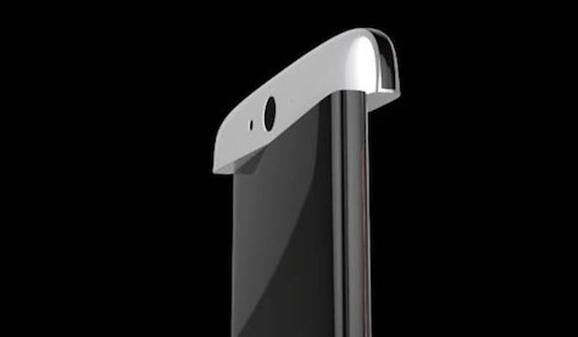 letv-se-cho-ra-mat-smartphone-4-canh-cong-camera-xoay-dac-biet