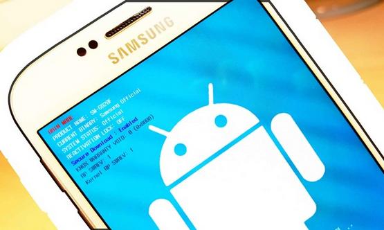 nhung-meo-vat-giup-ban-khong-bi-theo-doi-qua-smartphone