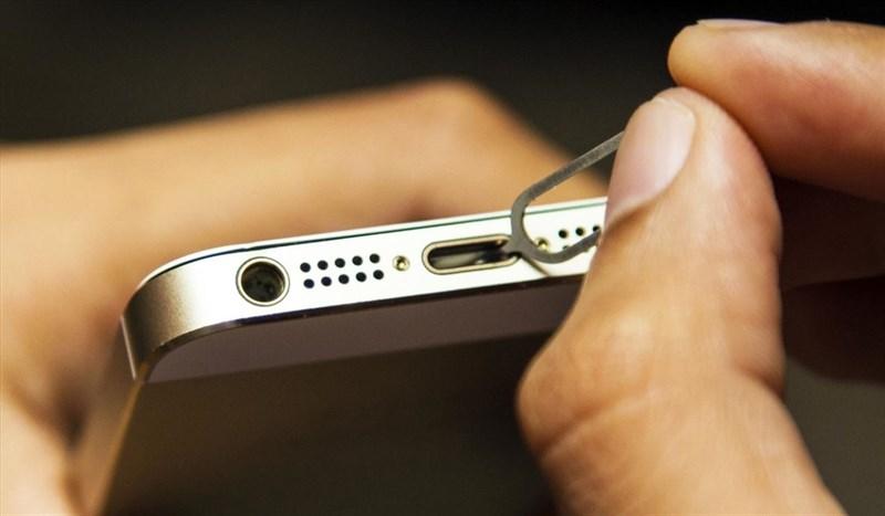 4-buoc-giup-toc-sac-pin-tren-smartphone-nhanh-nhu-dien
