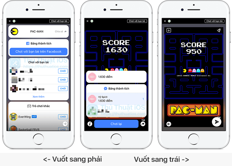 cach-choi-game-tren-messenger