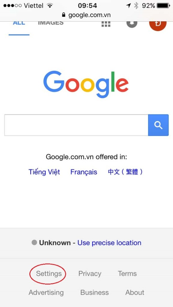 cach-xoa-lich-su-tim-kiem-google-tren-iphone