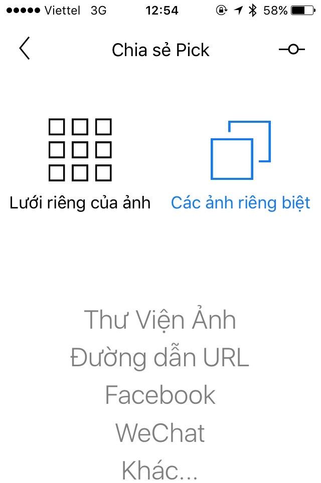 chinh-sua-cung-luc-nhieu-anh-tren-iphone-cuc-chat-duchuymobile