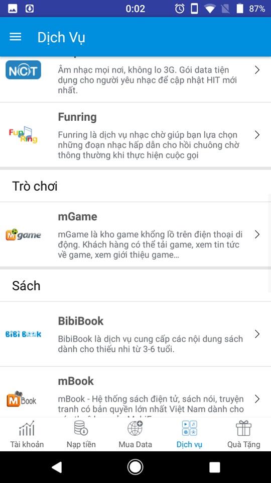 huong-dan-cach-nap-tien-dien-thoai-nhanh-voi-mobifone-next