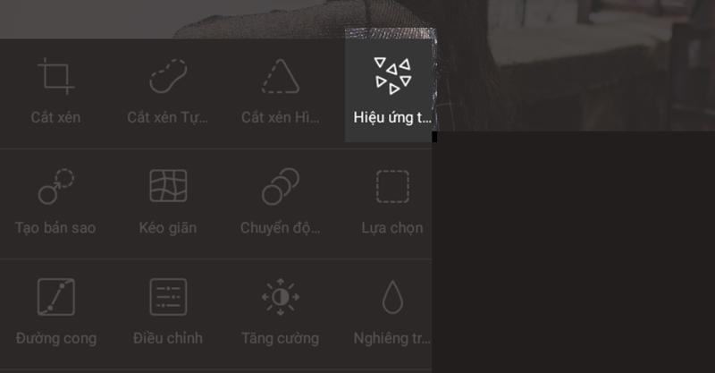 huong-dan-lam-hieu-ung-tan-bien-cuc-ki-don-gian-bang-picsart