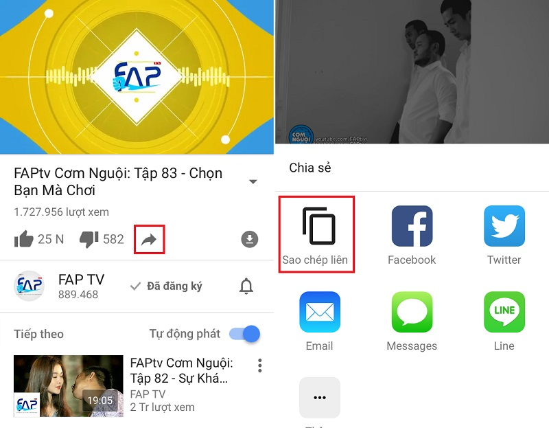 huong-dan-tai-moi-video-luu-truc-tiep-vao-album-tren-iphone