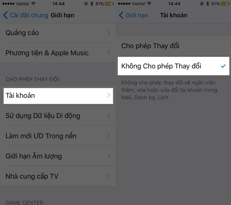 huong-danchan-nguoi-khac-thay-doi-tai-khoan-icloud-tren-iphone