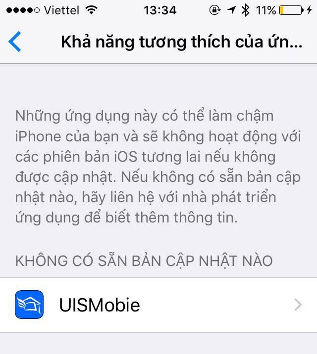 tang-toc-iphone-nhu-may-moi-sau-mot-thoi-gian-su-dung