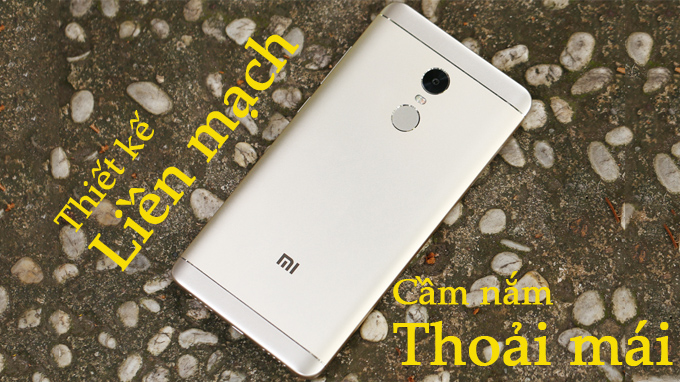5-ly-do-nen-mua-xiaomi-redmi-note-4-gia-re-duchuymobile