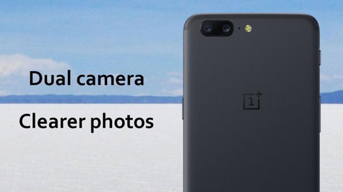 camera-oneplus-5e-tim-hieu-nguyen-tac-hoat-dong-va-phan-mem-trang-bi