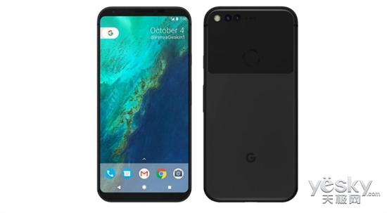 google-pixel-2-lo-thiet-ke-quyen-ru-nhugalaxy-s8