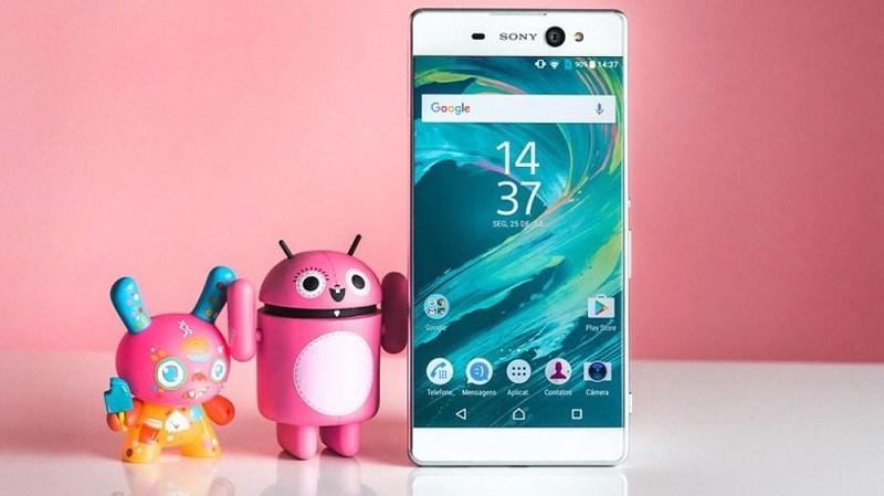 sony-xperia-xa-xa-ultra-dat-tay-nhau-len-doi-android-70
