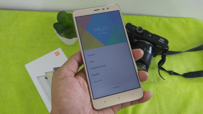 5-ly-do-tai-sao-smartphone-xiaomi-dang-duoc-gioi-tre-ua-chuong