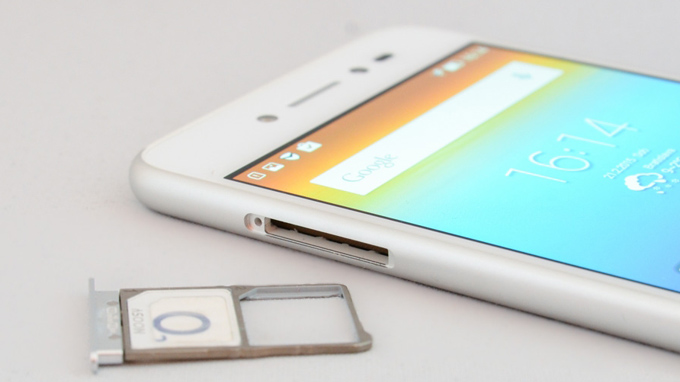 goc-thao-luan-smartphone-2-sim-tao-cam-giac-khong-cao-cap-duchuymobile