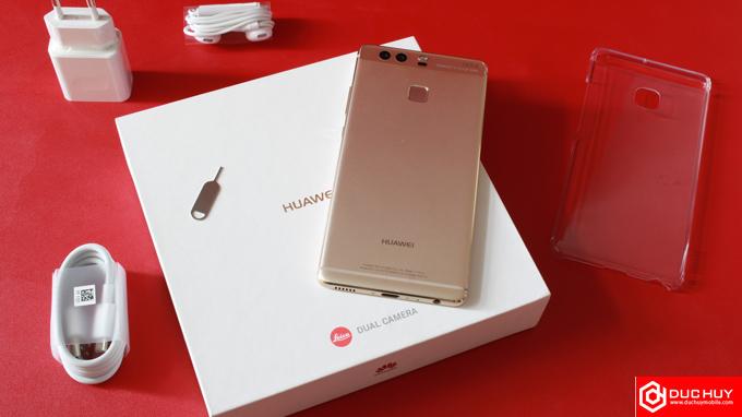 hinh-anh-huawei-p9-moi-fullbox-gia-659-trieu-dong-tai-duc-huy-mobile