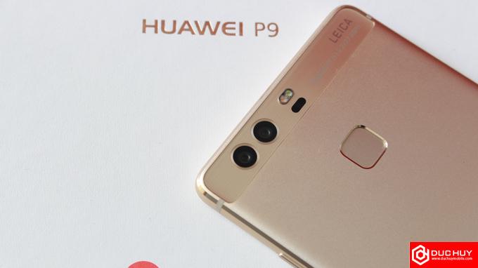 hinh-anh-huawei-p9-moi-fullbox-gia-659-trieu