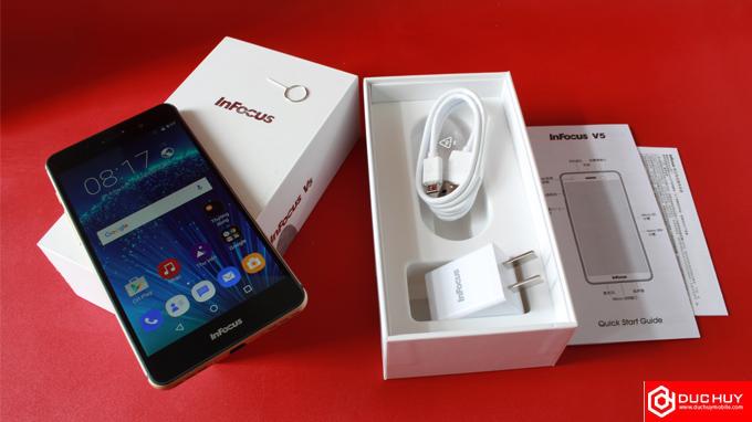 https://www.duchuymobile.com/image/data/tin-tuc-cong-nghe/tin-ban-hang/infocus-m560-smartphone-choi-game-gia-tam-2-trieu-duchuymobile-4.jpg