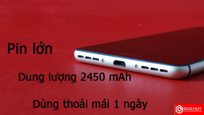 infocus-m560-smartphone-choi-game-gia-tam-2-trieu-duchuymobile