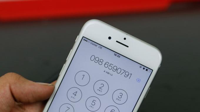 iphone-6-plus-lock-co-dung-duoc-4g-tai-viet-nam-khong-duchuymobile