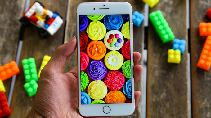 iphone-7-plus-128gb-chua-active-gia-soc-chi-tu-17-trieu-dong-duchuymobile