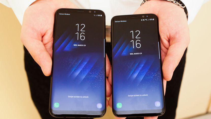 neu-mua-samsung-luc-nay-day-la-5-smartphone-ban-khong-nen-bo-qua